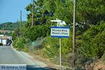 JustGreece.com Monolithos Rhodes - Island of Rhodes Dodecanese - Photo 1085 - Foto van JustGreece.com