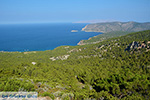 Monolithos Rhodes - Island of Rhodes Dodecanese - Photo 1088 - Photo JustGreece.com