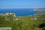 Monolithos Rhodes - Island of Rhodes Dodecanese - Photo 1098 - Photo JustGreece.com