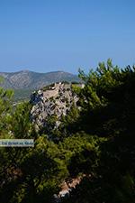 JustGreece.com Monolithos Rhodes - Island of Rhodes Dodecanese - Photo 1106 - Foto van JustGreece.com