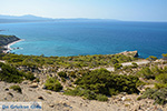 JustGreece.com Monolithos Rhodes - Island of Rhodes Dodecanese - Photo 1111 - Foto van JustGreece.com