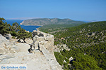 Monolithos Rhodes - Island of Rhodes Dodecanese - Photo 1138 - Photo JustGreece.com
