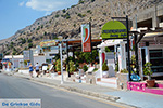 JustGreece.com Pefkos Rhodes - Island of Rhodes Dodecanese - Photo 1154 - Foto van JustGreece.com