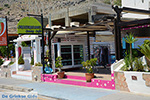 JustGreece.com Pefkos Rhodes - Island of Rhodes Dodecanese - Photo 1155 - Foto van JustGreece.com