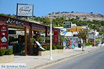 JustGreece.com Pefkos Rhodes - Island of Rhodes Dodecanese - Photo 1157 - Foto van JustGreece.com
