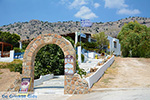 JustGreece.com Pefkos Rhodes - Island of Rhodes Dodecanese - Photo 1159 - Foto van JustGreece.com