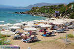 JustGreece.com Pefkos Rhodes - Island of Rhodes Dodecanese - Photo 1160 - Foto van JustGreece.com