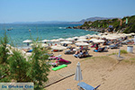 JustGreece.com Pefkos Rhodes - Island of Rhodes Dodecanese - Photo 1162 - Foto van JustGreece.com