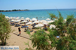 JustGreece.com Pefkos Rhodes - Island of Rhodes Dodecanese - Photo 1163 - Foto van JustGreece.com