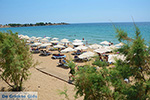 JustGreece.com Pefkos Rhodes - Island of Rhodes Dodecanese - Photo 1164 - Foto van JustGreece.com