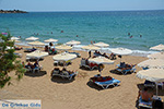 JustGreece.com Pefkos Rhodes - Island of Rhodes Dodecanese - Photo 1166 - Foto van JustGreece.com