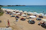 JustGreece.com Pefkos Rhodes - Island of Rhodes Dodecanese - Photo 1167 - Foto van JustGreece.com