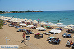 JustGreece.com Pefkos Rhodes - Island of Rhodes Dodecanese - Photo 1168 - Foto van JustGreece.com