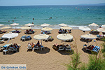 JustGreece.com Pefkos Rhodes - Island of Rhodes Dodecanese - Photo 1169 - Foto van JustGreece.com