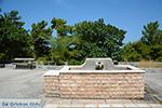 Profitis Ilias Rhodes - Island of Rhodes Dodecanese - Photo 1197 - Photo JustGreece.com