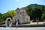 Profitis Ilias Rhodes - Island of Rhodes Dodecanese - Photo 1201 - Photo JustGreece.com
