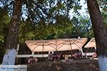 JustGreece.com Profitis Ilias Rhodes - Island of Rhodes Dodecanese - Photo 1205 - Foto van JustGreece.com