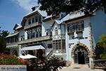 JustGreece.com Profitis Ilias Rhodes - Island of Rhodes Dodecanese - Photo 1208 - Foto van JustGreece.com