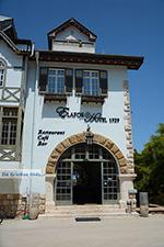 Profitis Ilias Rhodes - Island of Rhodes Dodecanese - Photo 1217 - Photo JustGreece.com