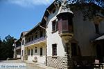 Profitis Ilias Rhodes - Island of Rhodes Dodecanese - Photo 1220 - Photo JustGreece.com