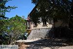 Profitis Ilias Rhodes - Island of Rhodes Dodecanese - Photo 1235 - Photo JustGreece.com