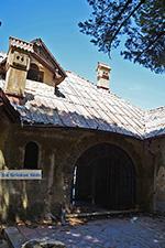 Profitis Ilias Rhodes - Island of Rhodes Dodecanese - Photo 1237 - Photo JustGreece.com