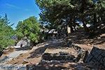 JustGreece.com Profitis Ilias Rhodes - Island of Rhodes Dodecanese - Photo 1254 - Foto van JustGreece.com