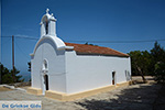 Profitis Ilias Rhodes - Island of Rhodes Dodecanese - Photo 1262 - Photo JustGreece.com