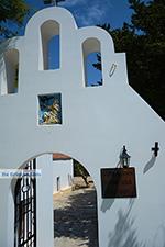 JustGreece.com Profitis Ilias Rhodes - Island of Rhodes Dodecanese - Photo 1263 - Foto van JustGreece.com
