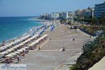 Rhodes town - Rhodes - Island of Rhodes Dodecanese - Photo 1282 - Photo JustGreece.com