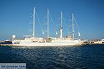 Rhodes town - Rhodes - Island of Rhodes Dodecanese - Photo 1287 - Photo JustGreece.com