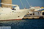 Rhodes town - Rhodes - Island of Rhodes Dodecanese - Photo 1288 - Photo JustGreece.com