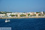Rhodes town - Rhodes - Island of Rhodes Dodecanese - Photo 1290 - Foto van JustGreece.com