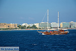 Rhodes town - Rhodes - Island of Rhodes Dodecanese - Photo 1292 - Photo JustGreece.com