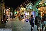 JustGreece.com Rhodes town - Rhodes - Island of Rhodes Dodecanese - Photo 1311 - Foto van JustGreece.com