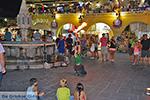JustGreece.com Rhodes town - Rhodes - Island of Rhodes Dodecanese - Photo 1312 - Foto van JustGreece.com