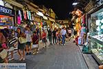 Rhodes town - Rhodes - Island of Rhodes Dodecanese - Photo 1324 - Photo JustGreece.com
