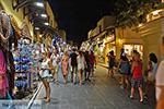 Rhodes town - Rhodes - Island of Rhodes Dodecanese - Photo 1327 - Photo JustGreece.com