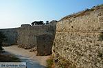 Rhodes town - Rhodes - Island of Rhodes Dodecanese - Photo 1345 - Photo JustGreece.com
