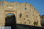Rhodes town - Rhodes - Island of Rhodes Dodecanese - Photo 1349 - Photo JustGreece.com