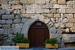 Rhodes town - Rhodes - Island of Rhodes Dodecanese - Photo 1350 - Photo JustGreece.com