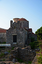 Rhodes town - Rhodes - Island of Rhodes Dodecanese - Photo 1364 - Photo JustGreece.com