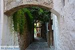 Rhodes town - Rhodes - Island of Rhodes Dodecanese - Photo 1370 - Photo JustGreece.com