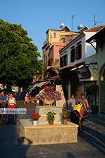 Rhodes town - Rhodes - Island of Rhodes Dodecanese - Photo 1403 - Photo JustGreece.com