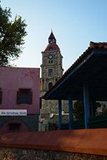 Rhodes town - Rhodes - Island of Rhodes Dodecanese - Photo 1409 - Photo JustGreece.com