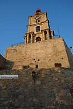 JustGreece.com Rhodes town - Rhodes - Island of Rhodes Dodecanese - Photo 1411 - Foto van JustGreece.com