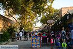 JustGreece.com Rhodes town - Rhodes - Island of Rhodes Dodecanese - Photo 1417 - Foto van JustGreece.com
