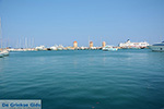Rhodes town - Rhodes - Island of Rhodes Dodecanese - Photo 1442 - Photo JustGreece.com