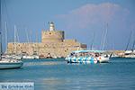 JustGreece.com Rhodes town - Rhodes - Island of Rhodes Dodecanese - Photo 1444 - Foto van JustGreece.com