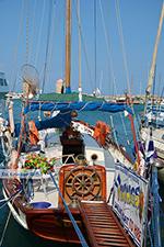 Rhodes town - Rhodes - Island of Rhodes Dodecanese - Photo 1448 - Photo JustGreece.com